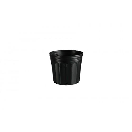 Vaso para mudas 11 L